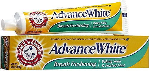 arm-hammer-advance-white-baking-soda-toothpaste-frosted-mint-6-oz-by-arm-hammer