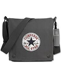 Converse Vintage Patch Fortune Bag, 25.5x6x27