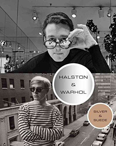 halston-and-warhol-silver-and-suede-by-author-the-andy-warhol-museum-published-on-may-2014