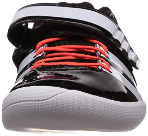 Schuh Adidas Throwing Discus Adizero Hammer And Ss15 Schwarz xrwrHq6X
