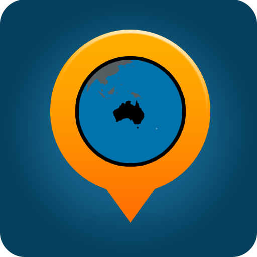 applocation-australia