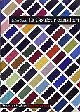 La couleur dans l'art