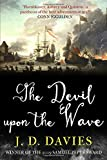 The Devil Upon the Wave