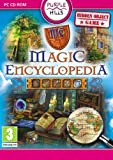 Cheapest Magic Encyclopedia on PC