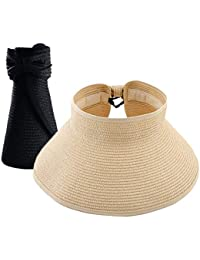 f0cd16a747fb1 Sun Hats  Clothing  Amazon.co.uk