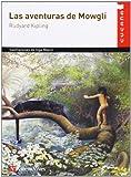 Las Aventuras De Mowgli N/c (Colección Cucaña) - 9788431659448