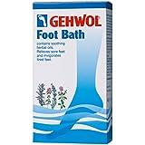Gehwol Foot Bath Powder 400g