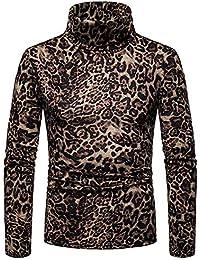 Amazon.co.uk  Brown - Tracksuits   Sportswear  Clothing 1ecddfb9050f3