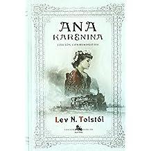 Ana Karenina (Austral Edicion Especial)