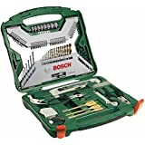 Bosch Accessory case with Multifunction Tool