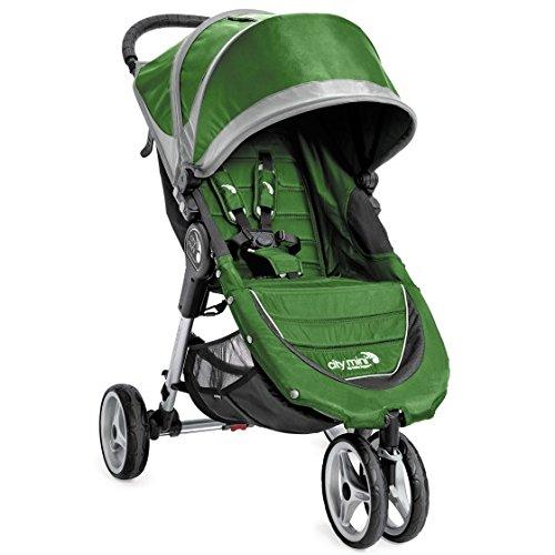 Baby Jogger, passeggino 1962875City Mini, a 3ruote