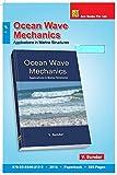 OCEAN WAVE MECHANICS (OCEAN WAVE MECHANICS)