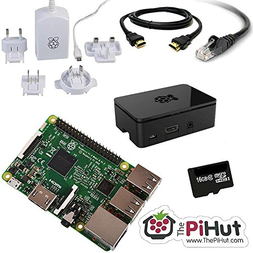 thepihut-16gb-raspberry-pi-3-starter-media-centre-kit-python-kodi-minecraft-scratch-and-more