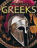 Greeks (Usborne Illustrated World History)