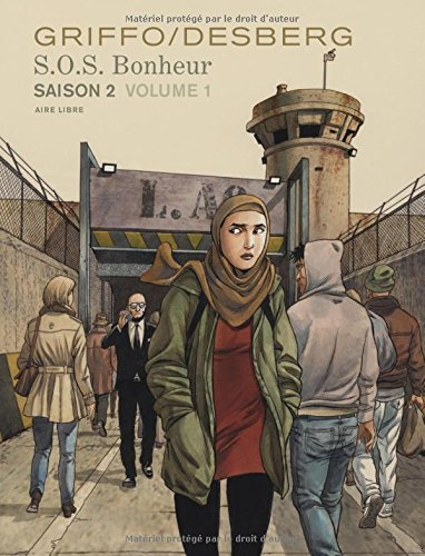 "<a href=""/node/167932"">S.O.S bonheur saison 2 volume 1</a>"