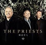 Songtexte von The Priests - Noël