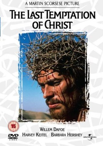 the-last-temptation-of-christ-reino-unido-dvd