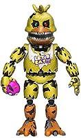 Funko 11845 Figura de Juguete para niños Niño/n...