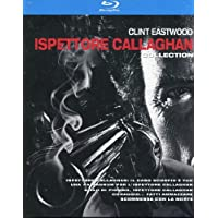 Ispettore Callaghan Collection