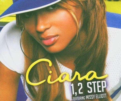 1-2-step-goodies-by-ciara-2005-03-08