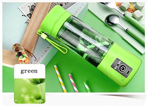 an-lkyiqi-diy-automatic-mask-machine-electric-juicer-juice-cups-home-small-usb-fruit-juice-cup-light