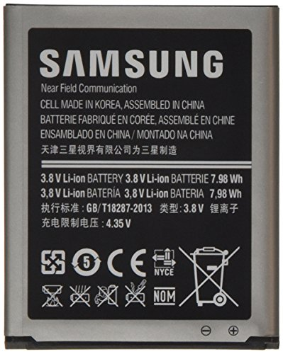 samsung-new-genuine-battery-for-gt-i9300-galaxy-s3