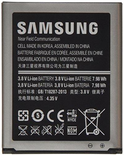 Samsung, Akku für GT-I9300 Galaxy S3. gebraucht kaufen  Wird an jeden Ort in Deutschland