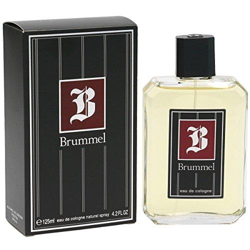 Brummel, Set de fragancias para mujeres - 1 unidad