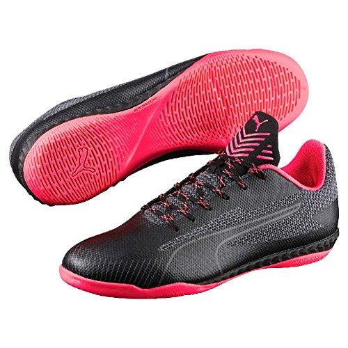 Puma 365 Ignite Ct, Chaussures de Running Compétition Homme QUIET SHADE-PUMA BLACK-ASPHALT