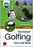 #8: The Greatest Golfing Tips inThe World