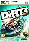 Dirt 3 [Edizione: Francia]