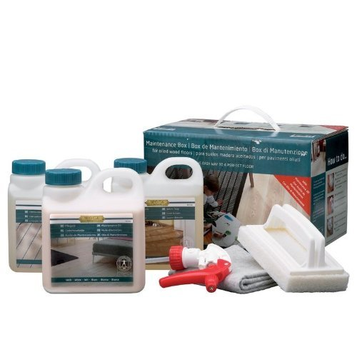 woca-maintenance-kit-oil-white-for-oiled-floors-includes-wood-oil-floor-soap-and-cleaning-agent