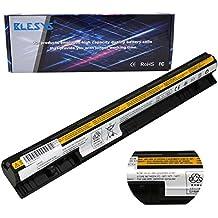 BLESYS - 32Wh Lenovo G50-70 batería G50-80 batería Lenovo G50-30, G50-45, G50-70A, G50-70M, G50-75 Batería
