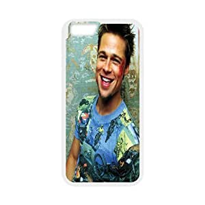 iPhone 6 Plus 5.5 Inch Phone Case Fight Club MAL420620