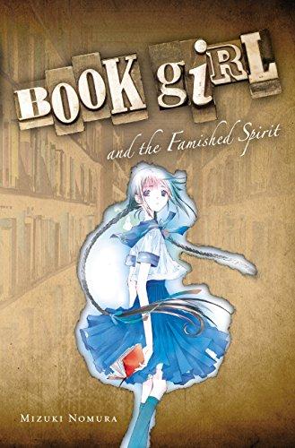 book-girl-and-the-famished-spirit-light-novel