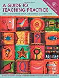 Teaching Practices - Best Reviews Guide