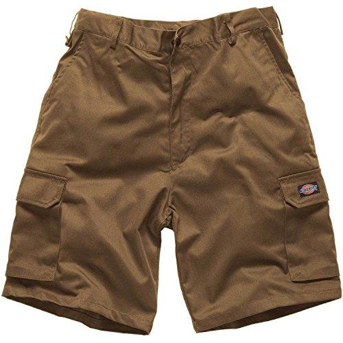 mens-dickies-redhawk-multi-pockets-cargo-workwear-shorts