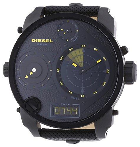 diesel-reloj-analogico-digital-de-cuarzo-para-hombre-correa-de-cuero-color-negro