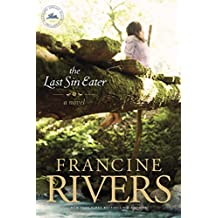 The Last Sin Eater (English Edition)