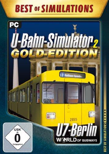 word-of-subvways-volume-2-u7-berlin-u-bahn-simulator-gold-edition-best-of-simulations