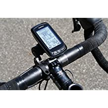 foto-kontor Fahrradhalter für Mio Cyclo 100 Cyclo 105 Cyclo 105 H/HC Cyclo 300 Cyclo 305 HC Halterung
