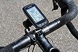 Fahrradhalter für Polar CS200 CS500 CS500+ CS500cad CS600 CS600X V650 Halterung