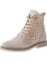 Mjus Damen 733203-0101 Biker Boots