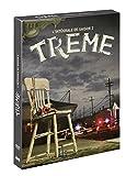 Treme - Saison 2 - DVD - HBO