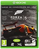 Forza Motorsport 5: Game Of The Year