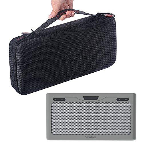 smatreer-b260-gris-cubierta-suave-para-bose-soundlink-altavoz-bluetooth-iii-altavoz-no-esta-incluido