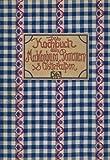 ISBN 3881170154