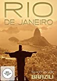 Rio de Janeiro,Brazil!