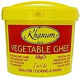 Khanum Ghee