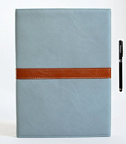 custodia-per-apple-ipad-air-ipad-5-ipad-air-1st-generation-2013-2014-version-inshang-cover-case-in-p